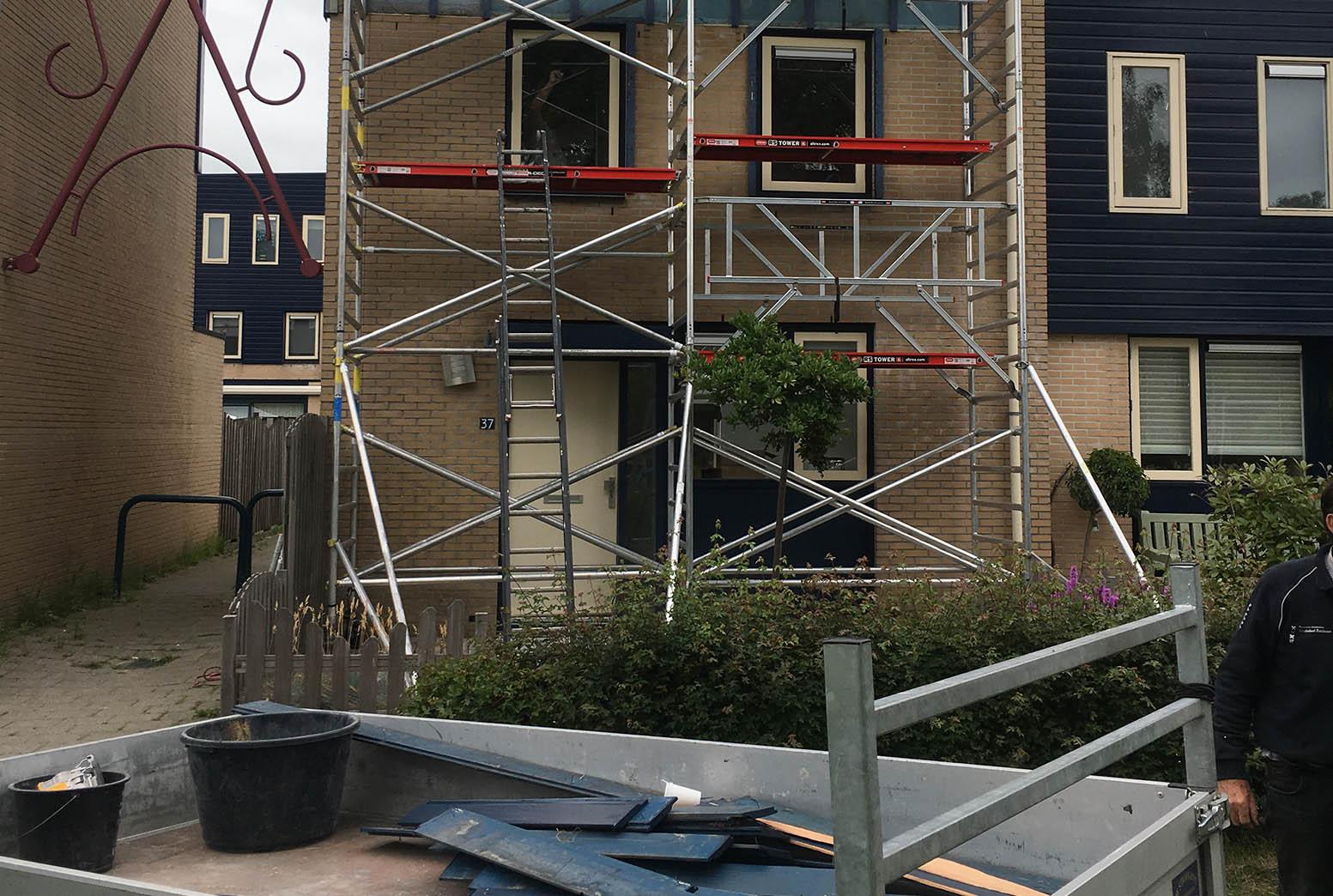 mk-timmerwerken-renovatie-4